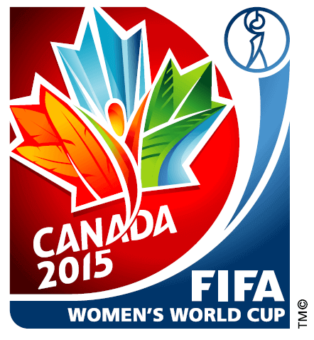 2015-womens-world-cup-logo