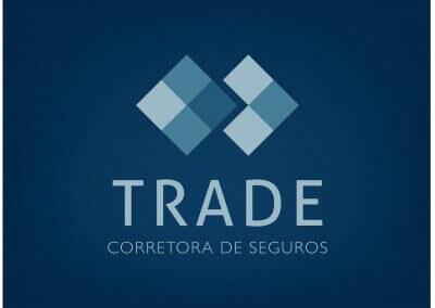 Trade Corretora de Seguros