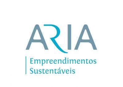 Aria Consultoria