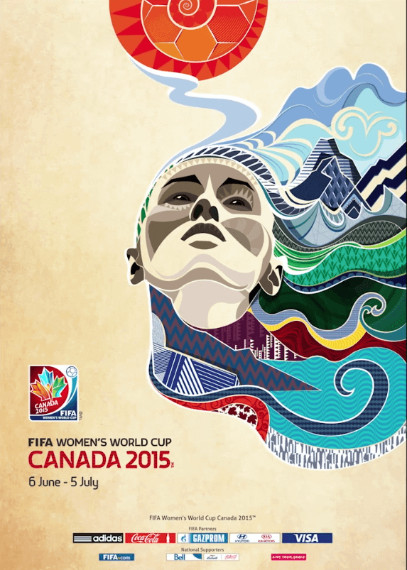 2015-womens-world-cup