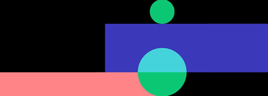 Princípios de Design Responsivo em GIF's