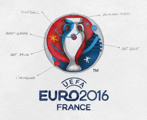 euro-2016-logo-01