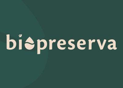 Biopreserva